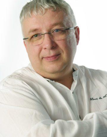 Полетаев Андрей Владимирович