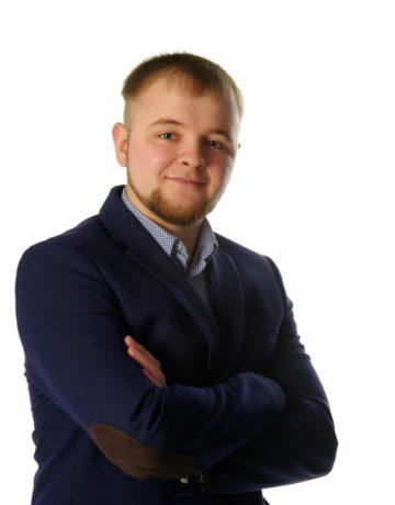 Семочкин Владимир Сергеевич