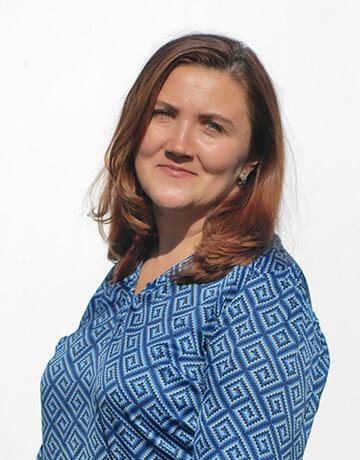Филиппова Наталья Александровна