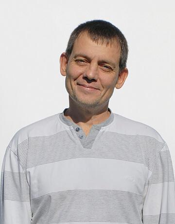 Новиков Владислав Евгеньевич